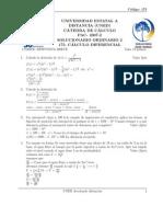 Solc 175-II ord-2007-2