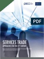 Services Trade