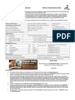 28011210 KYN ALD 13202 28-1-2012 MD ANEESH NIZAMUN