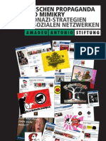 Netz Gegen Nazis2.0 Internet