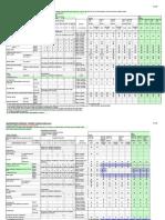 Final.pdf.Avensis