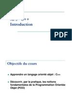 01_-_Cours_C++_Belkhatir_219