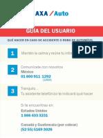Guia_Usuario AXA