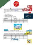 Artificial Sweeteners in Pakistan