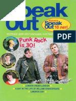SpeakOut 2006-02 (54)