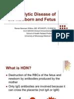 HDN1 (1)