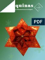 Addendum Revista No_7-2 Christmas 2011