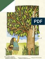 Revista Soberania Alimentaria BiodiversIdad y Culturas 7