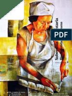 Revista Soberania Alimentaria BiodiversIdad y Culturas 8