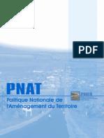 pnat_Aout 2006_Mada