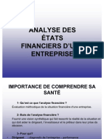 287fb022176983d5cf22de45712e0995 Analyse Financiere d Une En