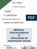 metodos_anticonceptivos_2