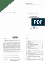 ELEKTRONIKA Metodikos Nurodymai Namu Darbams (Scanned)
