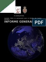 InformeComMixCC DEFINITIVO 22 09 11 (Formato Papel)
