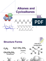 ch3(3)-aklanes&cycloaklanes