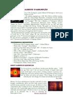 A.D'Assumpcao - Promotional Leaflet_en