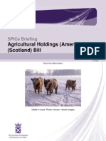 SB 12-02 Agricultural Holdings (Amendment)(Scotland) Bill (576KB pdf).pdf