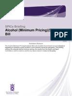 SB 12-01 Alcohol (Minimum Pricing) (Scotland) Bill (691KB pdf).pdf