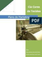 Equipe_JMS_Plano_Marketing_24.5.11