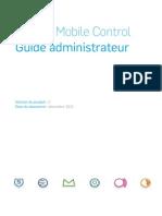 Smc 20 Ag Fra Administrator Guide