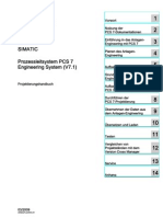 PCS7 V71 Engineering Manual Ps7phesa de-De