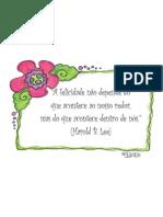 aula06, Manual01