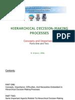 1_Teoria Sobre Processo Decisorio_partes 1 e 2