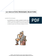 Verifications_periodiques