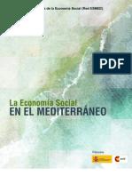 99eb1b_2011La Economia Social en El Meidterraneol