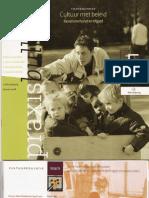 Praxis Bulletin 5-2006