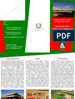 Embaixada Portas Abertas Flyer Pt
