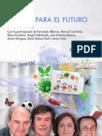 Educar Para El Futuro