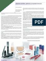 make-up-nov-1298631298