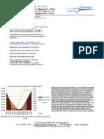 Crude Oil Market Vol Report 12-02-01