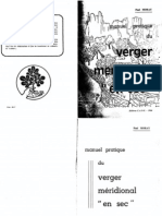 Verger01 Ocr