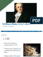 21. Blake 1