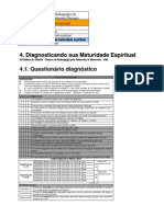 4 Diagnostic an Do Sua Mat Esp