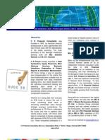 CR Fincon Profile IB