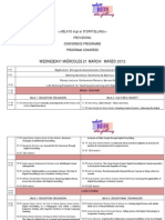 Programa Congres Relat Digital - Valencia 2012