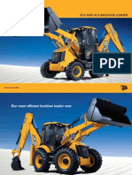 5064(UK) P392 BHL Product Brochure Issue6