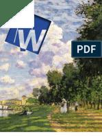 Wilson Fall'11 Catalog -FINAL PDF
