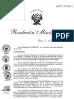 RM845-2007 Hemodialisis[1]