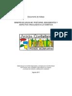 Documento-de-Trabajo-Juicio-Ciudadano-sobre-Minería-vfinal