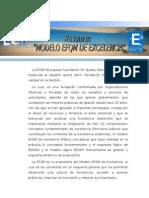 Descar-Resumen-Modelo EFQM de Excel en CIA (28!01!2012)