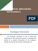 15713 Instruments