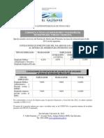 1-aacotizaciones AFP 2012