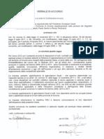 2012_Accordo Detassazione 2