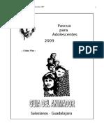 guia_pascua_adolescentes