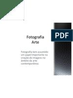 pesquisa fotografia
