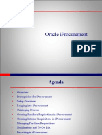 18428767 Oracle iProcurement
